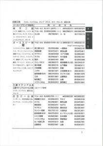 仕入れガイドブック見本002