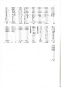 金型しんぶん 縮刷版 見本002